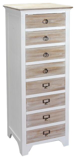 Phoebe Storage Cabinet