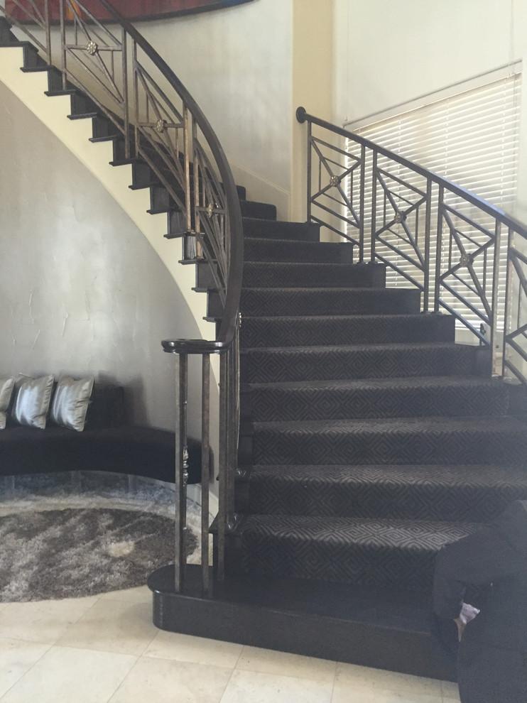 Award Winning - Contemporary Renovation - Entire Residence