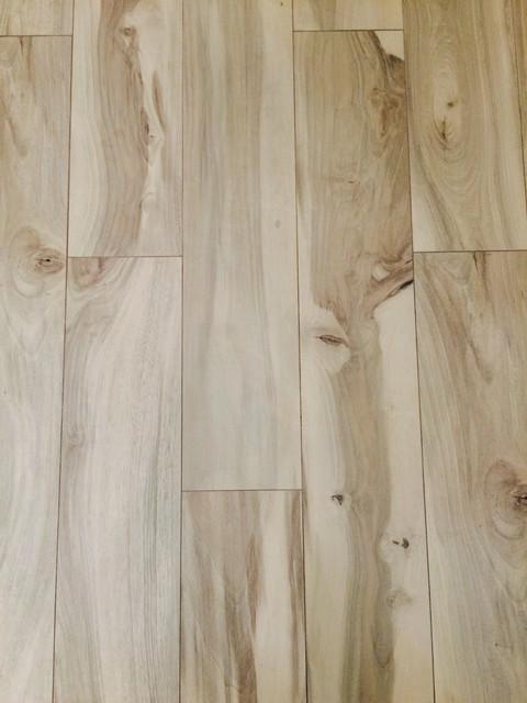 Jena Catlis Matte Flooring.