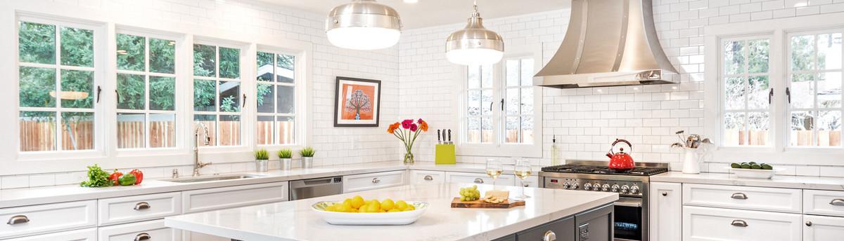 Ordinaire Stonewood Kitchen And Bath   Walnut Creek, CA, US 94596