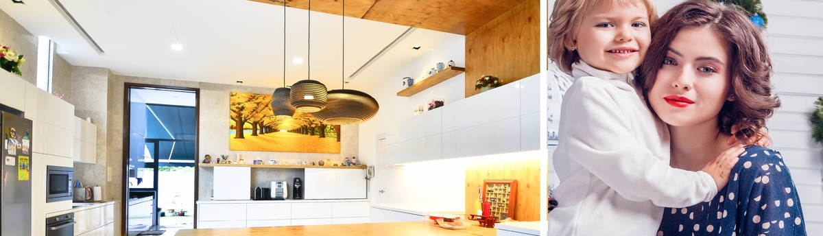 Reviews of Designer House Pte Ltd Singapore Central Singapore