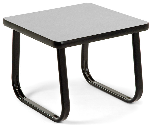 Office End Table