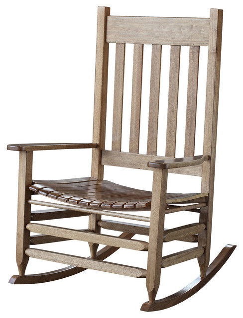 Super Hinkle Chair Maple Stained Plantation Jumbo Rocking Chair Andrewgaddart Wooden Chair Designs For Living Room Andrewgaddartcom