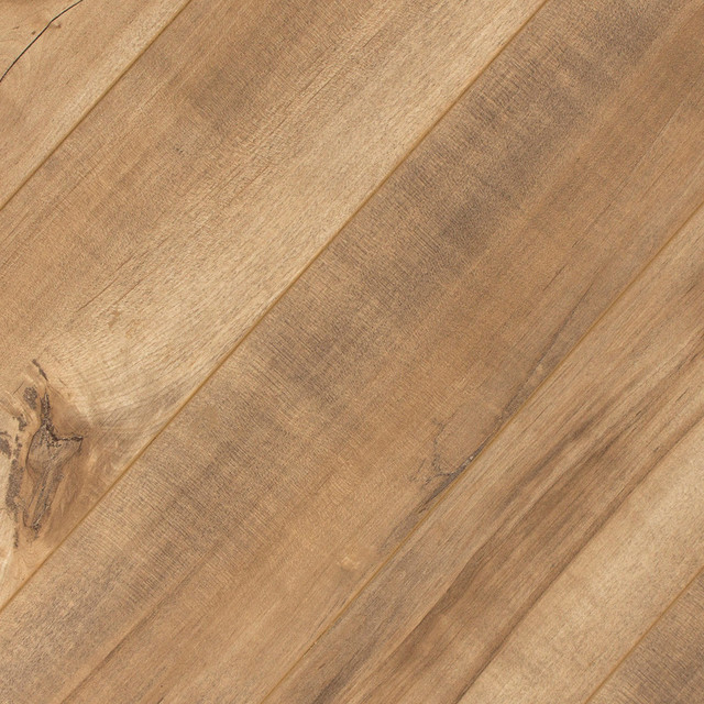 Alloc Elite Driftwood Natural 12 Mm Laminate Flooring Sample