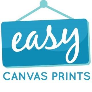 easy canvas prints austin tx us 78758