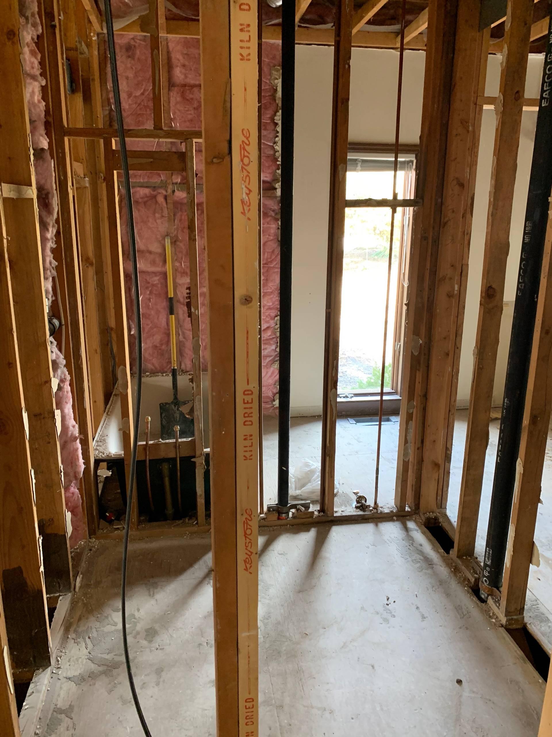 Stonebridge Renovation 5655 W 150th Street