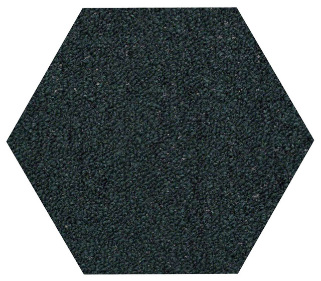 Pet Friendly Rugs Reviews: Color World Collection Pet Friendly Indoor Outdoor Area