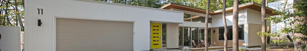 Exceptional 42 North Custom Homes LLC   Holland, MI, US 49424