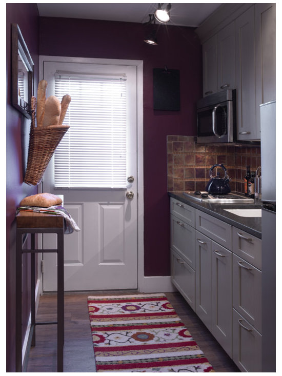 how to paint kitchen cabinets save email 7310