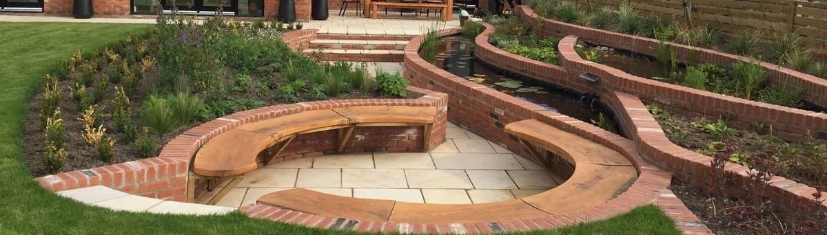 Landscape Gardeners Wigan Rouse landscape wigan lancashire uk wn21pr workwithnaturefo