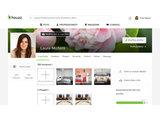 Nuovo su Houzz? Ecco Come Creare e Utilizzare un Ideabook (15 photos) - image  on http://www.designedoo.it