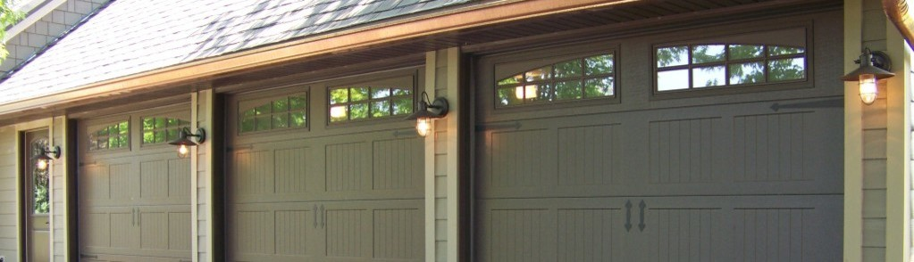 Insulated Garage Door 2 Reviews 2 Projects Los