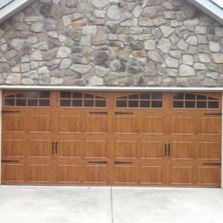 Garage Door Repair Herman PA 724 426 4550   Garage Door Repair   Reviews,  Past Projects, Photos | Houzz