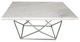 Glostrup Table