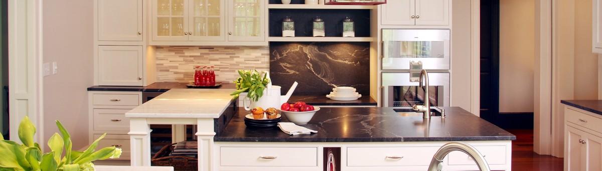 Academy Marble U0026 Granite Llc   Rye, NY, US 10580