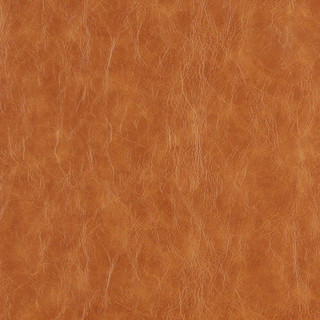 - Camel Distressed Upholstery Recycled Leather By The Yard & Reviews | Houzz