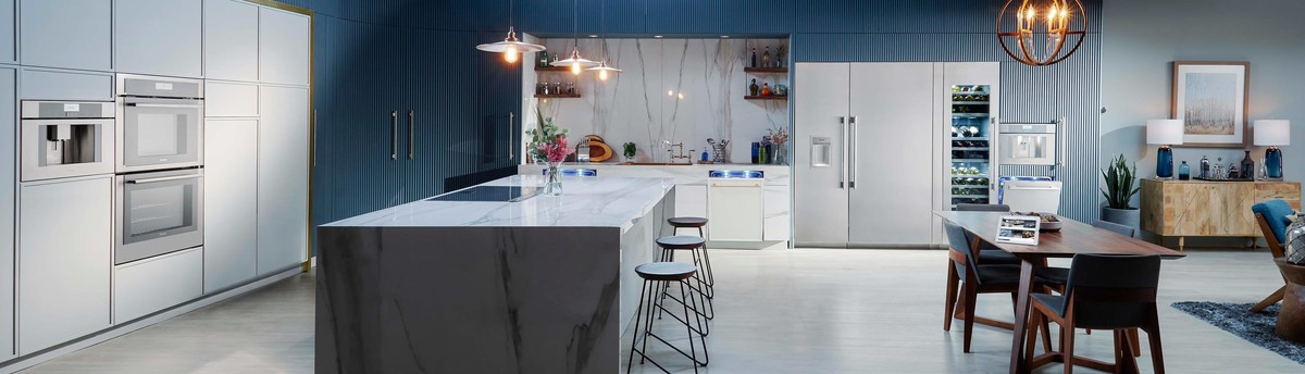 Thermador Home Appliances | Houzz