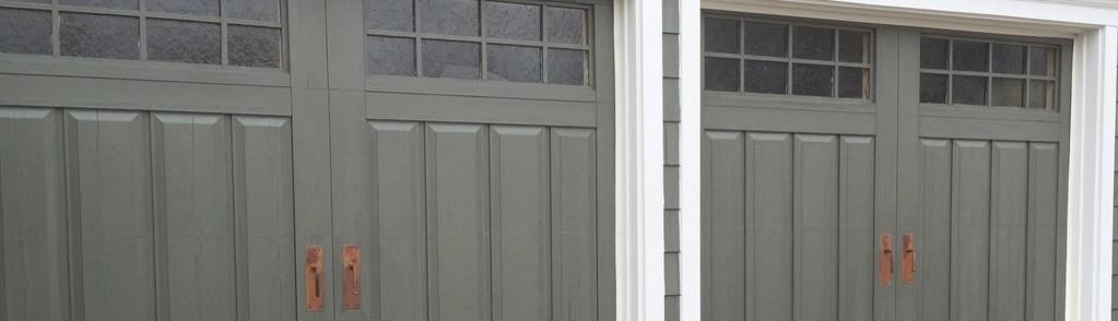 capital garage door rockville md us 20852