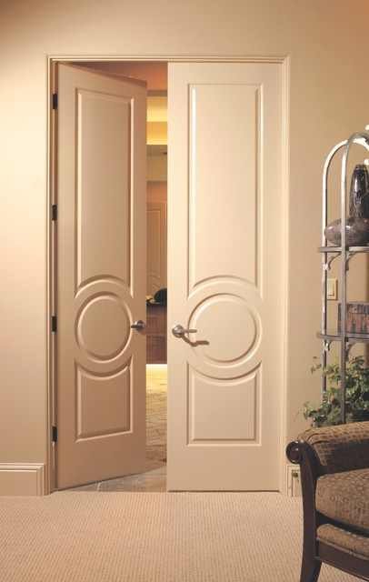 Premium Doors Traditional Orange County By Interior
