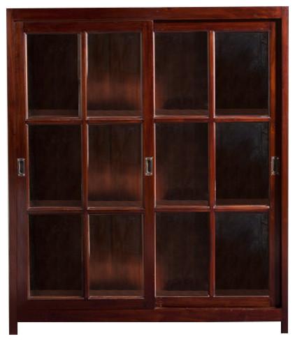 Banak Importa Moray Double Cabinet.