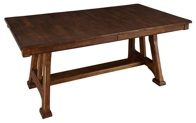 Used Furniture Ozark Mo Slumberland Furniture Store Osage Mo Find The Best 20 Vintage Shop