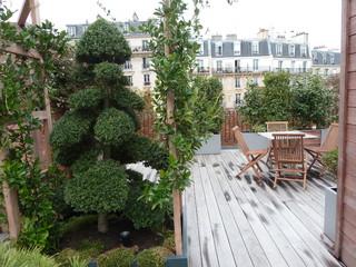 Quel bois choisir pour sa terrasse ? 1