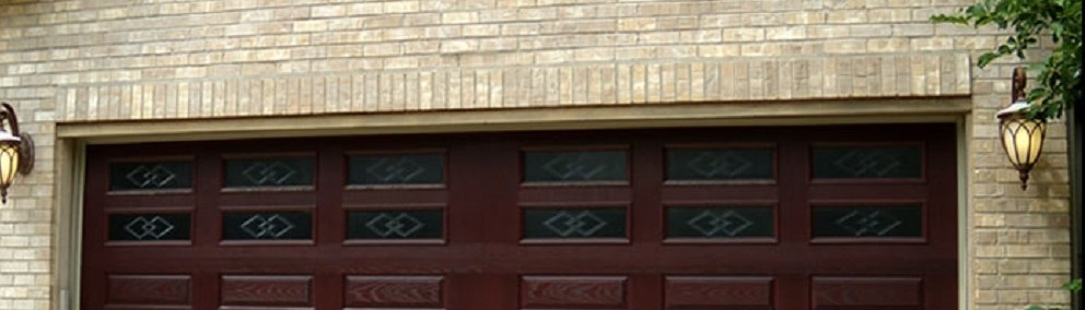 Garage Door Repair Marshfield Ma Marshfield Ma Us 02050