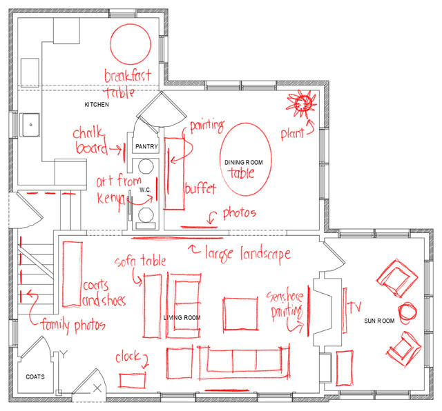 electrical plan new home how to do an electrical walk through of your home  how to do an electrical walk through of