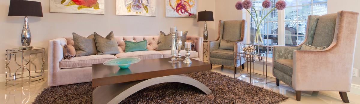 Exceptional Mazaro Furniture Designers · Interior Designers And Decorators