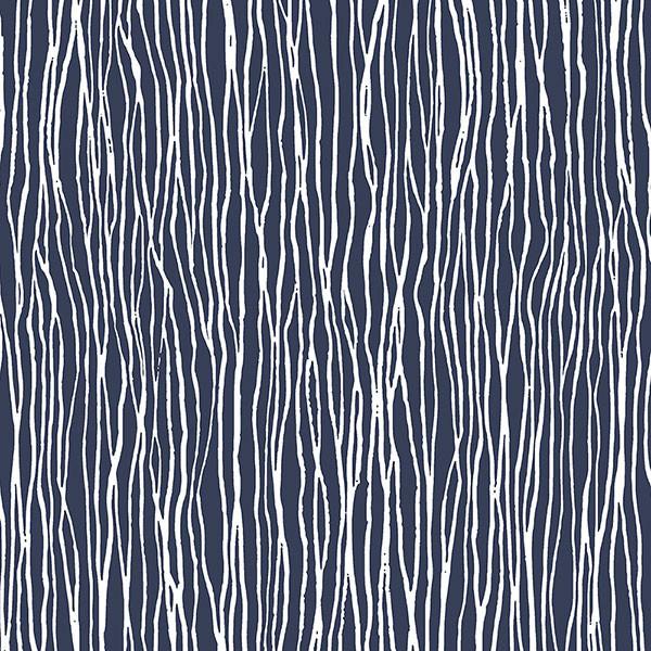 Fiber Modern Wallpaper Wallpaper By American Wallpaper