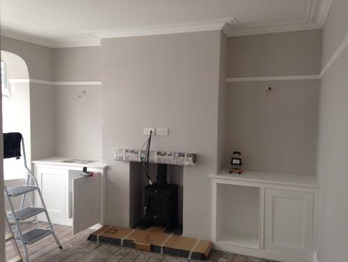grey room what colour carpet. Black Bedroom Furniture Sets. Home Design Ideas