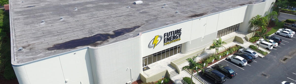 Future energy solutions fort lauderdale fl us 33309 for Houzz pro account cost