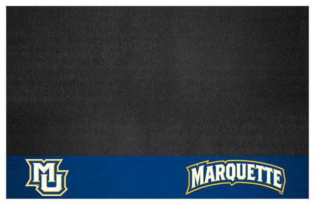 "Marquette Grill Mat, 26""x42""."