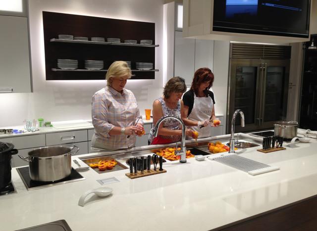 canning kitchen design - home design ideas