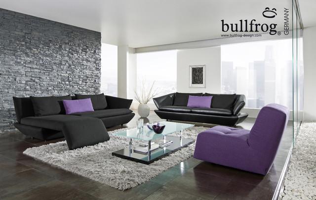 Modern Home Office Furniture Toronto Bestar