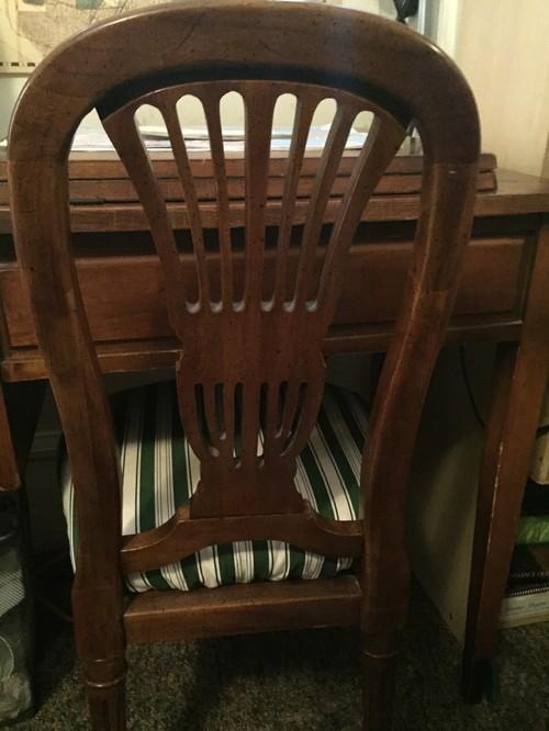Inquiries Regarding Antique vintage Furniture Value And Pricing. Antique Furniture Value   Antique Home