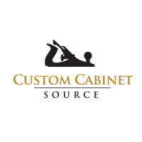 Custom Cabinet Source Inc - Schaumburg, IL, US 60193