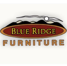 Blue Ridge Furniture   Narvon, PA, US 17555