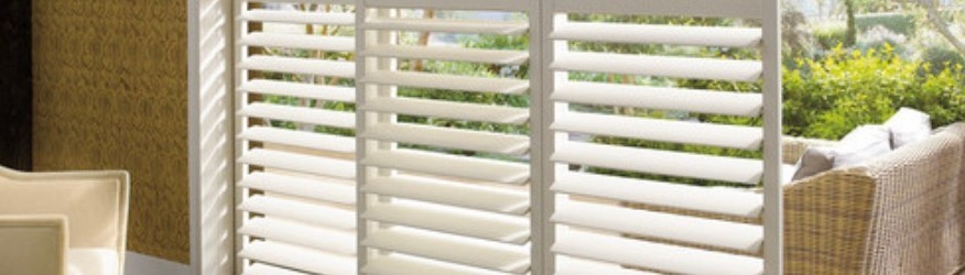 seattle mdf window and blinds range unique shutters kent attachment all