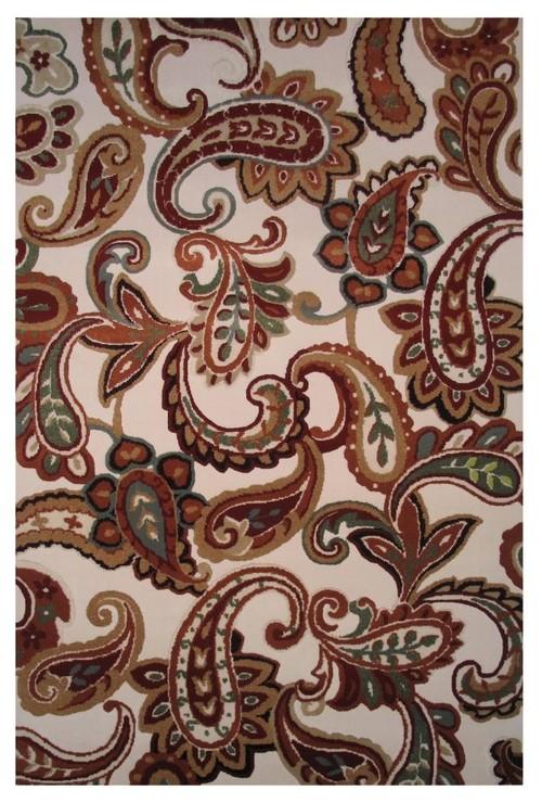 choosing a pattern living room rug