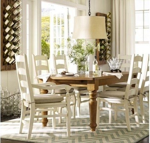 home decor websites like pottery barn do you like this chair and table together 13390