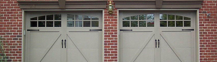 & Dependable Doors - Forked River NJ US 08731