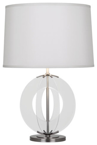 robert abbey latitude table lamp d3377 table lamps by benjamin