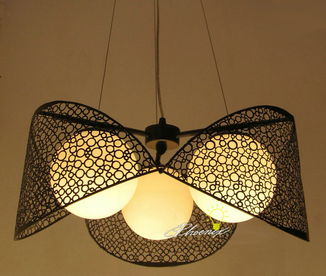 Sunny Pendant Lighting