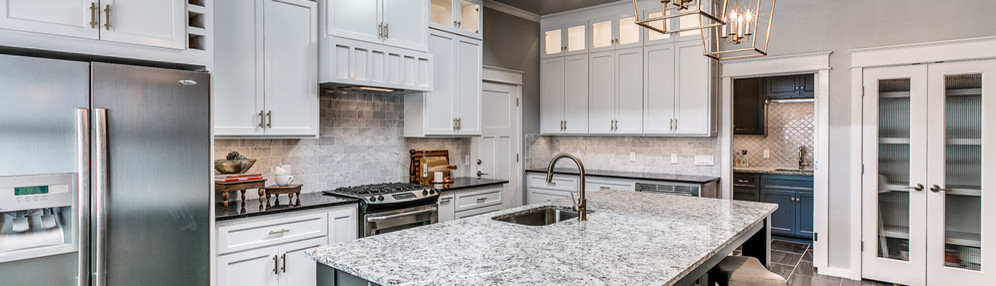 granite types chooses ddfgranite okc sink countertop with minnesota kitchen comosite by countertops