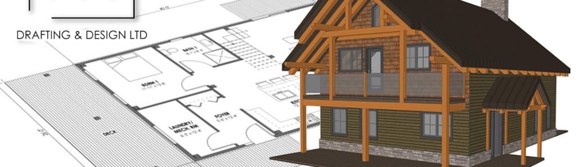 HM Drafting U0026 Design Ltd.   Rocky Mountain House, AB, CA   Contact Info