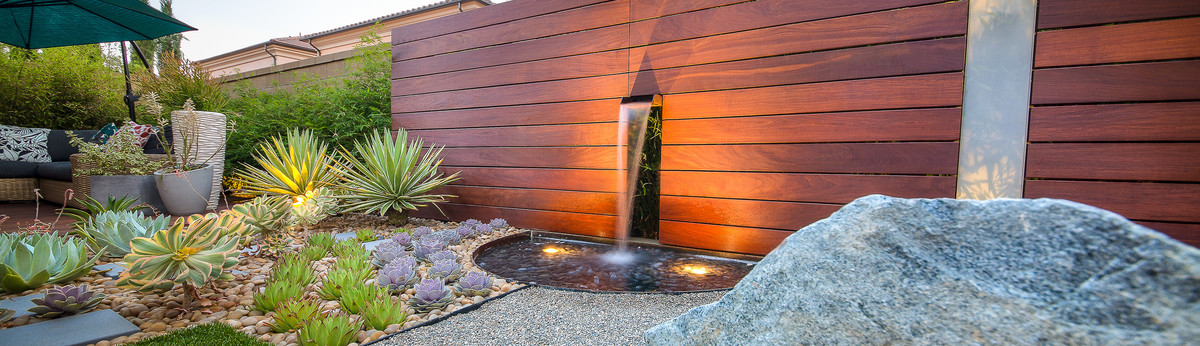 Studio H Home Design Part - 32: Studio H Landscape Architecture