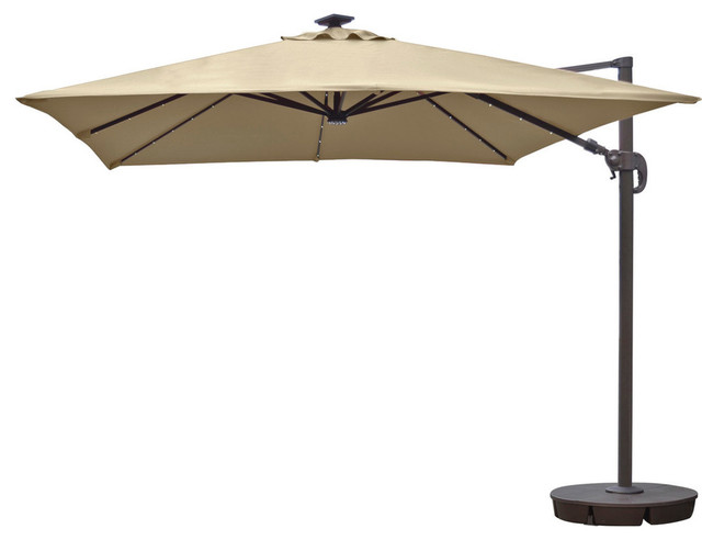 teal solar lovely reviews umbrella patio of umbrellas best
