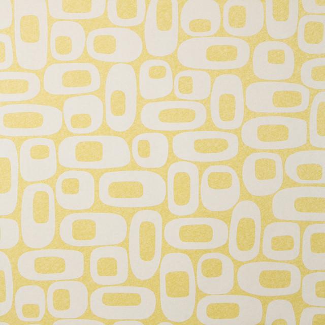 Os Wallpaper, Lemon Lime.