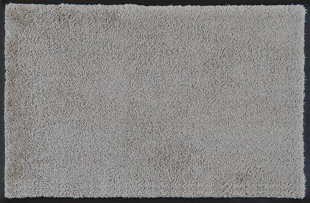 Original Door Mat, Cool Grey, 120x75 Cm